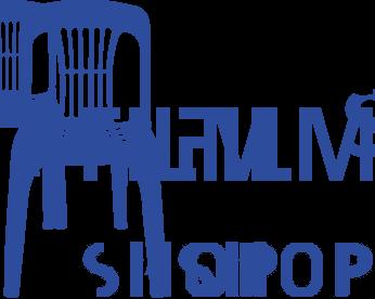 Luang Prabang Film Festival Shop